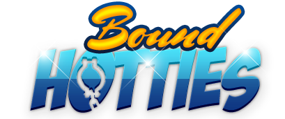 boundhotties logo
