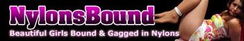 Visit Nylons Bound.
